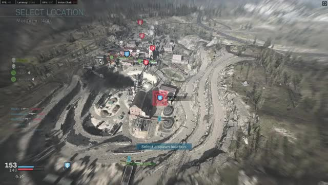 Watch and share Nice Spawn GIFs by sangria. on Gfycat