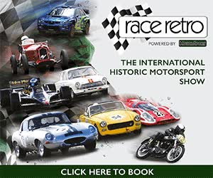 Watch NEW! 100s of stunning racing & rally cars 250 specialist exhibitors, clubs & autojumble GIF on Gfycat. Discover more related GIFs on Gfycat