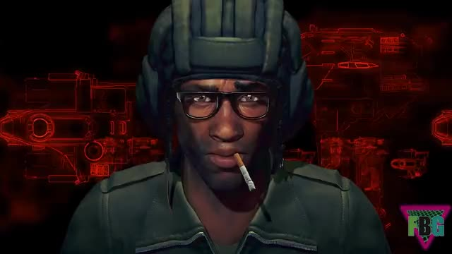 Watch Brigador GIF by @gamingpcforum on Gfycat. Discover more indiegames GIFs on Gfycat