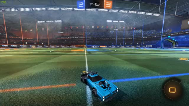 Watch Rocket League 09.05.2017 - 23.36.12.04 GIF on Gfycat. Discover more related GIFs on Gfycat