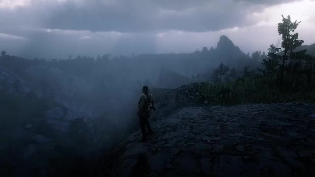 Watch and share Rdr2 GIFs by Scratchpaw on Gfycat
