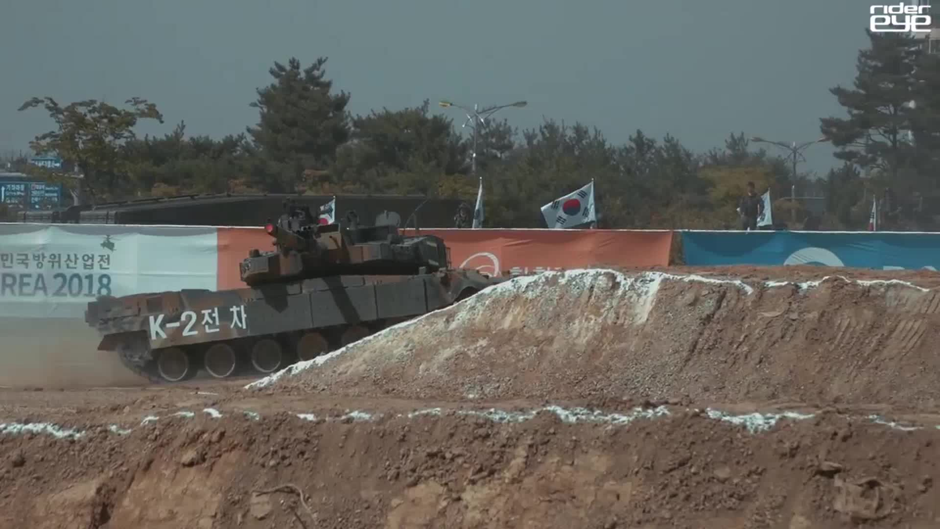 k2 black panther, korea, military, militarygfys, south korea, K2 Black Panther showing off GIFs