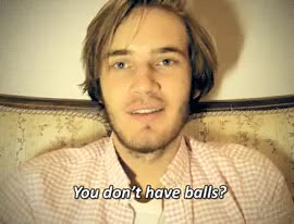 Watch Pewdielia GIF on Gfycat. Discover more myedits, pewdie, pewdiepie, pewds GIFs on Gfycat