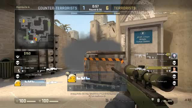 Watch and share Gamingplays GIFs by iamwinner on Gfycat