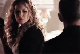 Watch EDITS GIF on Gfycat. Discover more liv parker, my love my light, penelope mitchell, pmitchelledit, the vampire diaries, tvdedit GIFs on Gfycat