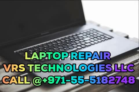 Watch and share Laptop Repair - Laptop Repair Service GIFs on Gfycat