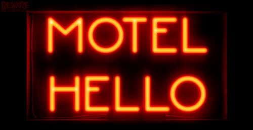 Watch and share Motel Hell (1980, USA) GIFs on Gfycat