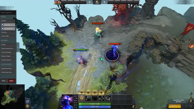 Watch Balanced GIF by @dfkimarcher on Gfycat. Discover more dota2 GIFs on Gfycat