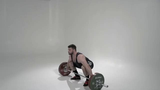 Watch SNATCH / Olympic weightlifting GIF on Gfycat. Discover more 105kg, 2016, 62kg, 69kg, 77kg, 85kg, 94kg, Klokov, Snatch, Weightlifting, category, crossfit, hookgrip, nurudinov, torokhtiy, usa, zaichikov GIFs on Gfycat