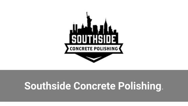 Watch Southside Concrete Polishing NYC | Call us 6467604442 | ssconcretepolishing.com GIF by Polished concrete NYC (@costtopolish) on Gfycat. Discover more related GIFs on Gfycat