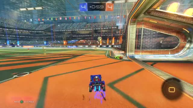 Watch Psyonix, explain? GIF by @juanma206 on Gfycat. Discover more Juanma206 - Twitch, Juanma2060, PlayStation 4, Rocket League® GIFs on Gfycat