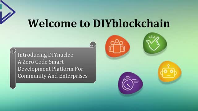 Watch and share DIYblockchain Consultancy Services GIFs by diyblockchain on Gfycat