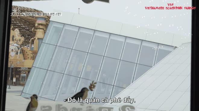 Phì cười với những màn bắt chước G-Dragon quá điệu nghệ của hội thánh nhà YG