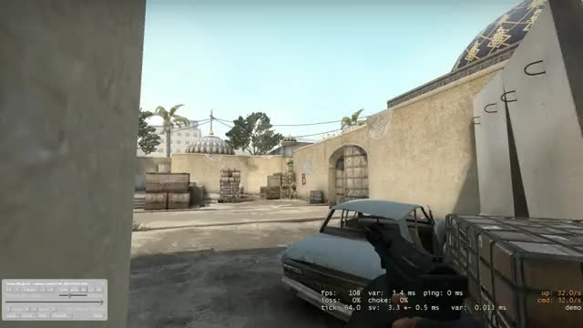 Watch Split GIF on Gfycat. Discover more cs, go, kill GIFs on Gfycat