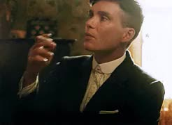 Watch Hoch Funf! GIF on Gfycat. Discover more boardwalk empire, jimmy darmody, peaky blinders, tommy shelby GIFs on Gfycat