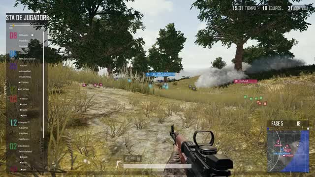 Watch this pubattlegrounds GIF on Gfycat. Discover more pubattlegrounds, pubg GIFs on Gfycat