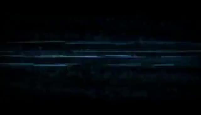 Watch and share Starcraft 2 GIFs on Gfycat