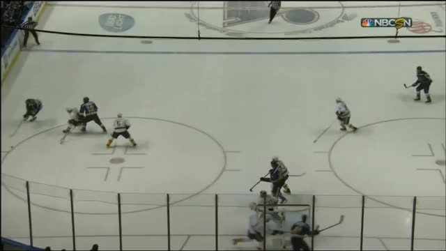 Watch and share Hockey GIFs by gizza67635 on Gfycat