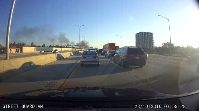 Watch and share Burning Car Wheelie GIFs on Gfycat