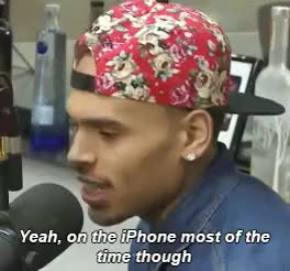 Watch and share Chris Brown GIFs and Chrianna GIFs on Gfycat