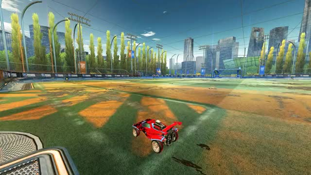 Watch and share Rocket League GIFs and Calculated GIFs by JDsquared on Gfycat