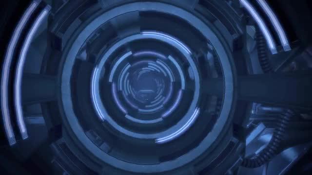 Watch Mass Effect 3 Geth Main Gun Dreamscene Video Wallpaper GIF on Gfycat. Discover more 1080p, Animated Wallpaper, Deskscapes, Dream, Dreamscene, Effect, Geth, Mass, Mass Effect (video Game), Mass Effect 3 (Video Game) GIFs on Gfycat