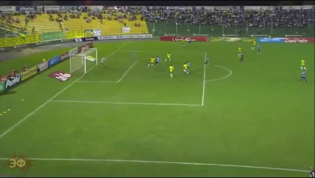 Watch and share Lincoln Goal GIFs by Эстетика Футбола on Gfycat