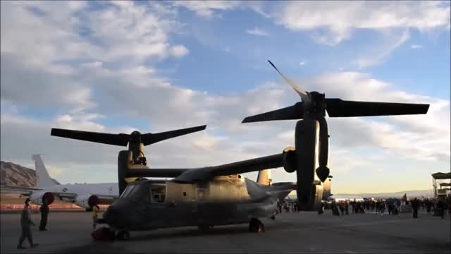 Watch and share How An Osprey Folds Up For Easy Storage. But Wait, There's More! Buy Now And We'll Throw Not One But Two Marine Pilots Free! (reddit) GIFs by forte3 on Gfycat