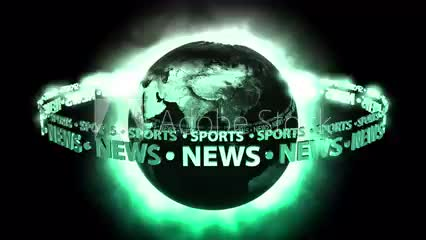 Watch and share Sports News GIFs on Gfycat