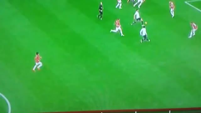 Watch and share Manchester GIFs and Reddevils GIFs by The Angry Camel on Gfycat