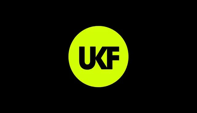 Watch and share UKF Drum And Bass GIFs on Gfycat