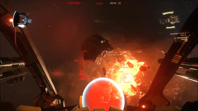 Watch Constellation Hitting the Panic! Button GIF by @jack_frak on Gfycat. Discover more Constellation, Glaive, Star Citizen GIFs on Gfycat