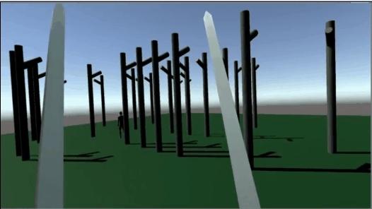 virtualreality, vive, Attack on Vive - Day 2 - NSFW (reddit) GIFs