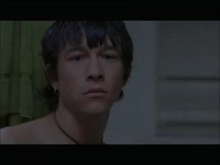 Watch this joseph gordon levitt GIF on Gfycat. Discover more joseph gordon levitt, joseph gordon-levitt GIFs on Gfycat