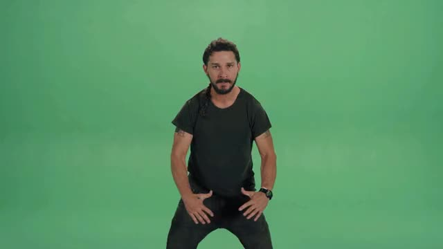 Watch and share Shia Labeouf GIFs and Dream GIFs on Gfycat