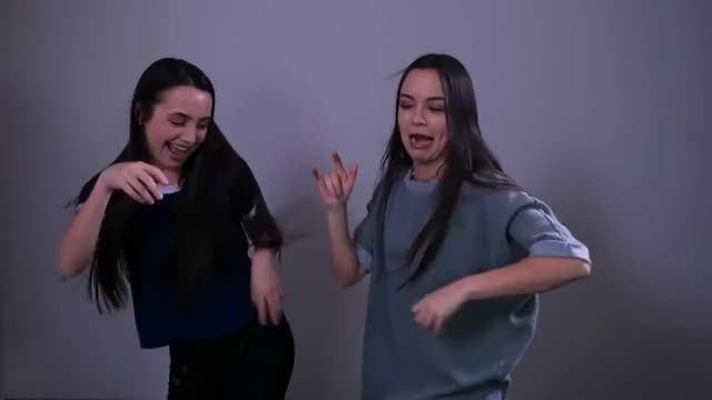 Watch Merrell Twins Cute Moments GIF on Gfycat. Discover more Twins, merrell, mtwinners, mtwinnerz GIFs on Gfycat