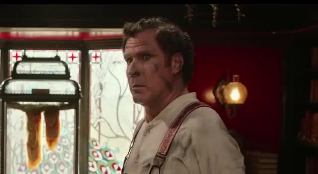 Watch and share Holmes And Watson GIFs and Holmes & Watson GIFs by Reactions on Gfycat