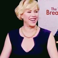 Watch and share She's So Cute Wtf GIFs and Molly Ringwald GIFs on Gfycat