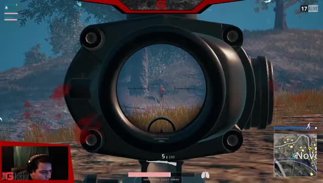 Watch and share Gaming GIFs and Pubg GIFs on Gfycat