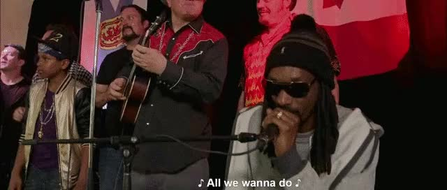 Watch Trailer Park Boys with Snoop Dogg GIF on Gfycat. Discover more Bubbles, TPB GIFs on Gfycat