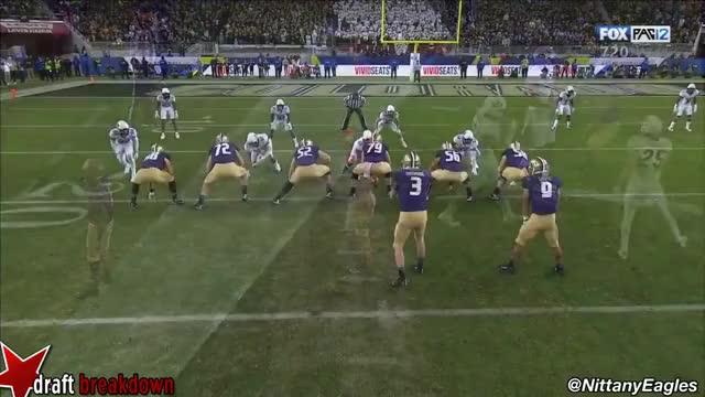 Watch and share Washington GIFs and Football GIFs by jxk5441 on Gfycat