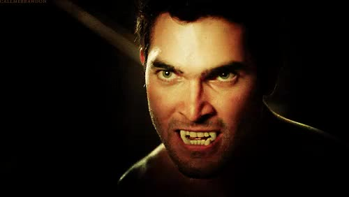 Watch and share Derek Hale Imagine GIFs and Nogitsune Imagine GIFs on Gfycat