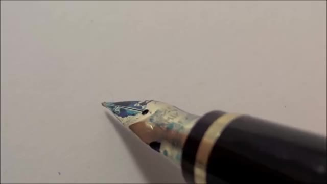 Watch ASMR6 GIF by @noschools1 on Gfycat. Discover more ASMR GIFs on Gfycat
