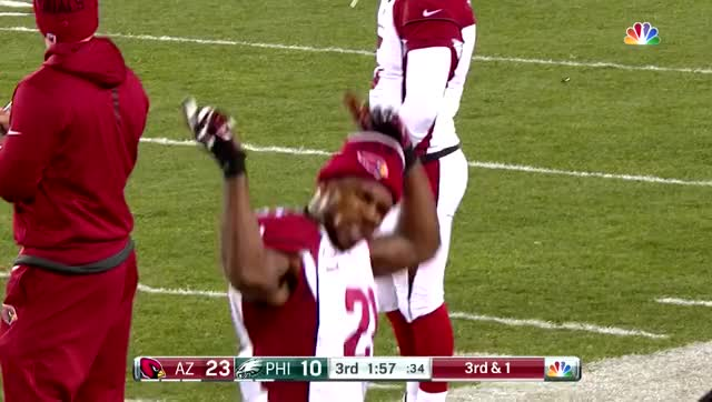Watch Untitled GIF by @fusir on Gfycat. Discover more AZCardinals, nfl GIFs on Gfycat