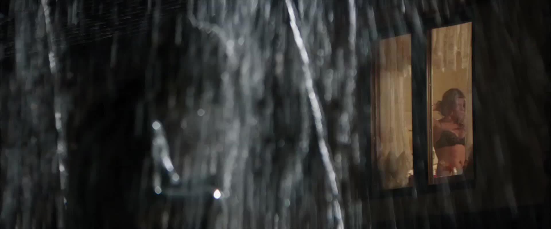AshleyGreene, ashleygreene, celebs, Ashley Greene GIFs