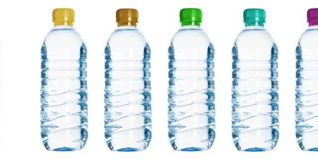 Watch and share This Is How Much Water You Should Actually Drink Each Day GIFs on Gfycat