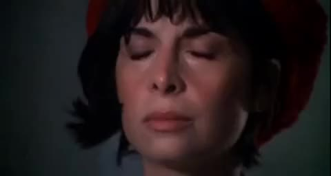 Watch Rocky disbelief GIF on Gfycat. Discover more Adrians, Apollo, Rocky, disbelief GIFs on Gfycat