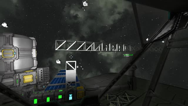 Watch Space Engineers 2019.03.06 - 21.53.42.04 Trim GIF by @delucis on Gfycat. Discover more spaceengineers GIFs on Gfycat