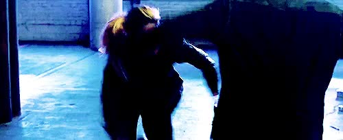 Watch divergent Four FOURTRIS tobias eaton tris prior flawlesstew GIF on Gfycat. Discover more related GIFs on Gfycat