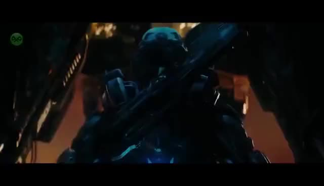 Watch halo trailer GIF on Gfycat. Discover more halo GIFs on Gfycat